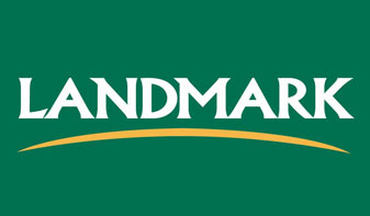 ad-landmark