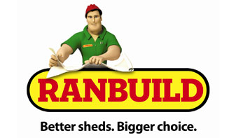 ad-ranbuild